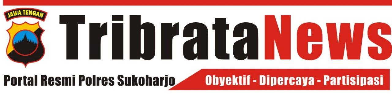 Tribratanews Sukoharjo